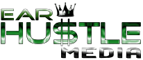 Ear Hustle Media
